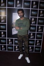 Arjan Bajwa at the Special Screening of Royal Stag Barrel Short Film The Playboy Mr.Sawhney on 24th Oct 2018 (19)_5bd18f76e5812.JPG