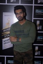 Arjan Bajwa at the Special Screening of Royal Stag Barrel Short Film The Playboy Mr.Sawhney on 24th Oct 2018 (20)_5bd18f788bb2d.JPG