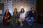 Arjan Bajwa, Jackie Shroff, Divya Dutta, Manjari Phadnis, Samir Kochhar, Neetu Chandra at the Special screening of Royal Stag Large Short Films The Playboy Mr Sawhney in Taj Lands End on 24th Oct 2018 (24)_5bd1865ee4a0e.JPG