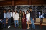 Arjan Bajwa, Jackie Shroff, Divya Dutta, Manjari Phadnis, Samir Kochhar, Neetu Chandra at the Special screening of Royal Stag Large Short Films The Playboy Mr Sawhney in Taj Lands End on 24th Oct 2018 (8)_5bd1865c60e1e.JPG