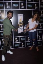Arjan Bajwa, Neetu Chandra at the Special Screening of Royal Stag Barrel Short Film The Playboy Mr.Sawhney on 24th Oct 2018 (47)_5bd18f7be7360.JPG