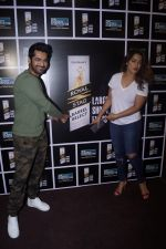 Arjan Bajwa, Neetu Chandra at the Special Screening of Royal Stag Barrel Short Film The Playboy Mr.Sawhney on 24th Oct 2018 (48)_5bd190522c627.JPG