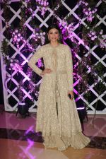 Daisy Shah walk The Ramp As ShowStopper For Designer Vikram Phadnis To Showcase Collection Shaadi on 24th Oct 2018 (3)_5bd18fcc906c6.JPG