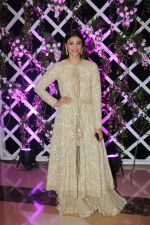 Daisy Shah walk The Ramp As ShowStopper For Designer Vikram Phadnis To Showcase Collection Shaadi on 24th Oct 2018 (4)_5bd18fce7d074.JPG