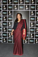Divya Dutta at the Special screening of Royal Stag Large Short Films The Playboy Mr Sawhney in Taj Lands End bandra on 24th Oct 2018