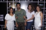 Divya Dutta, Arjan Bajwa, Neetu Chandra, Manjari Phadnis at the Special Screening of Royal Stag Barrel Short Film The Playboy Mr.Sawhney on 24th Oct 2018 (46)_5bd1901c04534.JPG