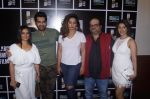 Divya Dutta, Arjan Bajwa, Neetu Chandra, Manjari Phadnis at the Special Screening of Royal Stag Barrel Short Film The Playboy Mr.Sawhney on 24th Oct 2018 (50)_5bd190558189e.JPG
