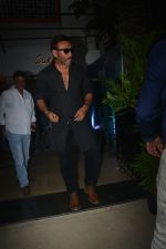 Jackie Shroff spotted at bandra on 24th Oct 2018 (1)_5bd18a0e3a23d.JPG