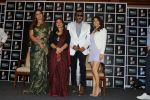 Jackie Shroff, Divya Dutta, Manjari Phadnis , Neetu Chandra at the Special screening of Royal Stag Large Short Films The Playboy Mr Sawhney in Taj Lands End bandra on 24th Oct 2018 (34)_5bd18662caddd.JPG