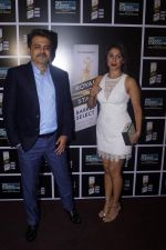 Manjari Phadnis at the Special Screening of Royal Stag Barrel Short Film The Playboy Mr.Sawhney on 24th Oct 2018 (53)_5bd190236ceae.JPG