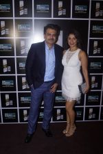 Manjari Phadnis at the Special Screening of Royal Stag Barrel Short Film The Playboy Mr.Sawhney on 24th Oct 2018 (54)_5bd1902581569.JPG