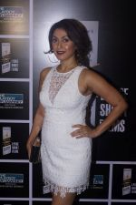 Manjari Phadnis at the Special Screening of Royal Stag Barrel Short Film The Playboy Mr.Sawhney on 24th Oct 2018 (7)_5bd19033bb73f.JPG