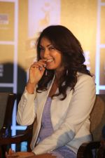 Manjari Phadnis at the Special screening of Royal Stag Large Short Films The Playboy Mr Sawhney in Taj Lands End bandra on 24th Oct 2018 (14)_5bd1864aaed55.JPG