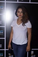 Neetu Chandra at the Special Screening of Royal Stag Barrel Short Film The Playboy Mr.Sawhney on 24th Oct 2018 (40)_5bd19059031f6.JPG