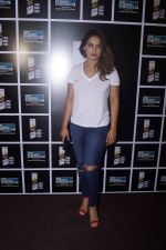 Neetu Chandra at the Special Screening of Royal Stag Barrel Short Film The Playboy Mr.Sawhney on 24th Oct 2018 (42)_5bd1905caf97c.JPG