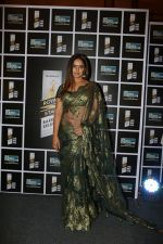 Neetu Chandra at the Special screening of Royal Stag Large Short Films The Playboy Mr Sawhney in Taj Lands End bandra on 24th Oct 2018 (56)_5bd18664cd0ea.JPG