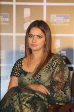 Neetu Chandra at the Special screening of Royal Stag Large Short Films The Playboy Mr Sawhney in Taj Lands End bandra on 24th Oct 2018 (57)_5bd18666bc41d.JPG
