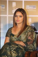Neetu Chandra at the Special screening of Royal Stag Large Short Films The Playboy Mr Sawhney in Taj Lands End bandra on 24th Oct 2018 (58)_5bd1867d1f6e9.JPG