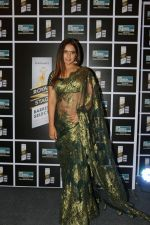 Neetu Chandra at the Special screening of Royal Stag Large Short Films The Playboy Mr Sawhney in Taj Lands End bandra on 24th Oct 2018 (61)_5bd1866bf38f4.JPG