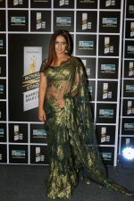 Neetu Chandra at the Special screening of Royal Stag Large Short Films The Playboy Mr Sawhney in Taj Lands End bandra on 24th Oct 2018 (62)_5bd1866dd63f1.JPG
