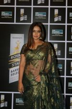 Neetu Chandra at the Special screening of Royal Stag Large Short Films The Playboy Mr Sawhney in Taj Lands End bandra on 24th Oct 2018 (63)_5bd1866fa6e06.JPG