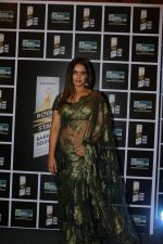 Neetu Chandra at the Special screening of Royal Stag Large Short Films The Playboy Mr Sawhney in Taj Lands End bandra on 24th Oct 2018 (65)_5bd186733bf52.JPG