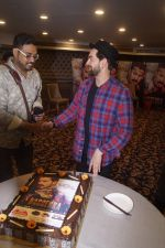 Neil Nitin Mukesh at the promotion of film Dassehra on 24th Oct 2018 (126)_5bd182c244844.JPG