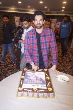 Neil Nitin Mukesh at the promotion of film Dassehra on 24th Oct 2018 (128)_5bd182c5afd25.JPG