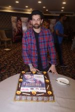 Neil Nitin Mukesh at the promotion of film Dassehra on 24th Oct 2018 (130)_5bd182c939c5c.JPG