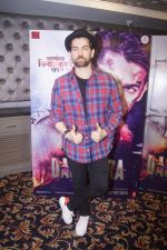 Neil Nitin Mukesh at the promotion of film Dassehra on 24th Oct 2018 (134)_5bd182ce94ff5.JPG