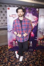Neil Nitin Mukesh at the promotion of film Dassehra on 24th Oct 2018 (135)_5bd182d0488ef.JPG