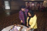 Neil Nitin Mukesh, Aparna Hoshing at the promotion of film Dassehra on 24th Oct 2018 (85)_5bd1827dab5eb.JPG