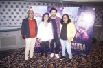 Neil Nitin Mukesh, Aparna Hoshing, Madhushree at the promotion of film Dassehra on 24th Oct 2018 (136)_5bd1836a5b969.JPG