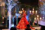 Soha Ali Khan walk The Ramp As ShowStopper For Designer Vikram Phadnis To Showcase Collection Shaadi on 24th Oct 2018