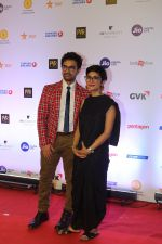 Aamir Khan, Kiran Rao at the Opening ceremony of Mami film festival in Gateway of India on 25th Oct 2018 (203)_5bd2b609b0a08.JPG