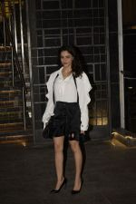 Aamna Sharif spotted at Mango Tree restaurant in juhu on 25th Oct 2018 (1)_5bd2c44ecd325.JPG