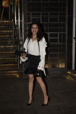 Aamna Sharif spotted at Mango Tree restaurant in juhu on 25th Oct 2018 (3)_5bd2c4528e81c.JPG