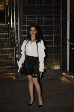 Aamna Sharif spotted at Mango Tree restaurant in juhu on 25th Oct 2018 (4)_5bd2c454501d1.JPG