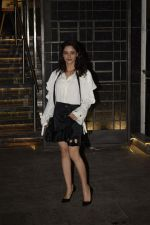 Aamna Sharif spotted at Mango Tree restaurant in juhu on 25th Oct 2018 (5)_5bd2c45611b73.JPG