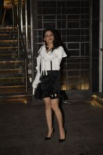 Aamna Sharif spotted at Mango Tree restaurant in juhu on 25th Oct 2018 (6)_5bd2c45824be7.JPG