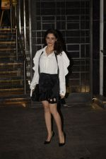 Aamna Sharif spotted at Mango Tree restaurant in juhu on 25th Oct 2018 (7)_5bd2c459bd403.JPG