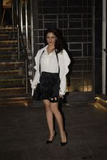 Aamna Sharif spotted at Mango Tree restaurant in juhu on 25th Oct 2018 (8)_5bd2c45b99d78.JPG