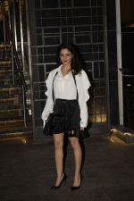Aamna Sharif spotted at Mango Tree restaurant in juhu on 25th Oct 2018 (9)_5bd2c45d38e3b.JPG