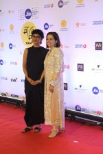 Anupama Chopra at the Opening ceremony of Mami film festival in Gateway of India on 25th Oct 2018 (141)_5bd2b4d86501d.JPG