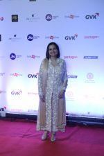Anupama Chopra at the Opening ceremony of Mami film festival in Gateway of India on 25th Oct 2018 (142)_5bd2b4da4e1e9.JPG