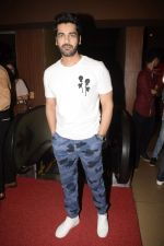 Arjan Bajwa at the Screening of Baazaar hosted by Anand Pandit at pvr juhu on 25th Oct 2018 (24)_5bd2cba6b6f15.JPG