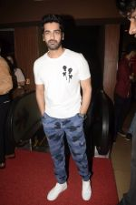 Arjan Bajwa at the Screening of Baazaar hosted by Anand Pandit at pvr juhu on 25th Oct 2018 (25)_5bd2cba975655.JPG