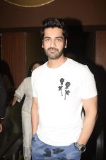Arjan Bajwa at the Screening of Baazaar hosted by Anand Pandit at pvr juhu on 25th Oct 2018 (26)_5bd2cbab25269.JPG