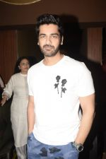 Arjan Bajwa at the Screening of Baazaar hosted by Anand Pandit at pvr juhu on 25th Oct 2018 (27)_5bd2cbae89923.JPG