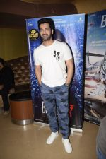 Arjan Bajwa at the Screening of Baazaar hosted by Anand Pandit at pvr juhu on 25th Oct 2018 (28)_5bd2cbb17c481.JPG